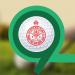 Free Download Q9 2021 1.2 APK
