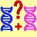 Free Download QUIS – genetic prognosis 2.3 APK