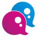 Free Download QuackQuack Dating App in India – Meet, Chat, Date 6.7.2 APK