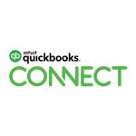 Free Download QuickBooks Connect  APK