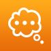 Free Download QuickThoughts: Take Surveys Earn Gift Card Rewards 2.23.1 APK