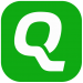 Free Download Quikr – Search Jobs, Mobiles, Cars, Home Services 11.18 APK