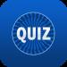Free Download Quiz Game 2020 1.9.0 APK