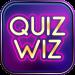 Free Download Quiz Wiz – General Knowledge Trivia to Win Prizes 3.4 APK