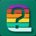 Free Download Quizoid: Offline Trivia Quiz 2020 5.2.2 APK