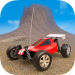 Free Download RC Cars – Driving Simulator 4.1.75 APK