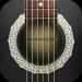 Free Download REAL GUITAR: Virtual Guitar Free 7.9.9 APK