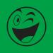 Free Download ROZETKA — Online marketplace in Ukraine 5.14.0 APK