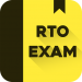 Free Download RTO Exam: Driving Licence Test 3.12 APK