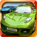 Free Download Race Illegal: High Speed 3D 1.0.54 APK