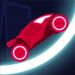 Free Download Race.io 491 APK