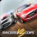 Free Download Racers Vs Cops : Multiplayer 1.27 APK