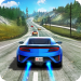 Free Download Racing Drift Fast Speed : Road Racer 1.6 APK