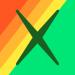 Free Download Radar X: Weather Radar, Alerts, Forecasts 2.3.4 APK