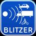 Free Download Radarwarner Gratis. Blitzer DE 7.5.7 APK