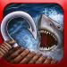 Free Download Raft Survival: Ocean Nomad – Simulator 1.191 APK