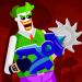 Free Download Ragdoll Rage: Heroes Arena 1.7.3 APK