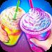 Free Download Rainbow Ice Cream – Unicorn Party Food Maker 1.8 APK