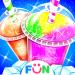 Free Download Rainbow Slushy Maker – Slushie Ice Candy Bars 2.0 APK