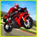 Free Download Ramp Bike Impossible Bike Stunt Game 2021 1.0.8 APK