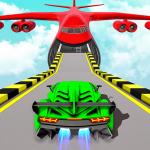 Free Download Ramp Car Stunt Racing Game 2.1 APK