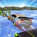 Free Download Ramp Car Stunts Racing Games: Car Racing Stunts 3D 1.0 APK