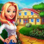 Free Download Rancho Blast: Family Story 1.4.19 APK