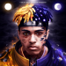 Free Download Rap Artists Wallpapers Collection – Anime Style 1.1.5 APK