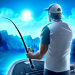 Free Download Rapala Fishing – Daily Catch 1.6.23 APK