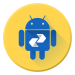 Free Download Rastreio Correios 2.0.5 APK