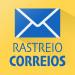 Free Download Rastreio Correios (rastreamento correios) 1.6.16 APK