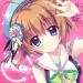 Free Download Re:ステージ!プリズムステップ 1.1.63 APK