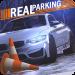 Free Download Real Car Parking : Driving Street 3D  APK