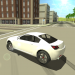 Free Download Real City Racer 1.1 APK