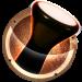 Free Download Real Darbuka 3.0.6 APK