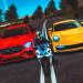 Free Download Real Driving Sim 4.8 APK