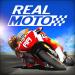 Free Download Real Moto 1.1.77 APK