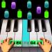 Free Download Real Piano Teacher 2 2.1 APK