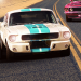 Free Download Real Race: Speed Cars & Fast Racing 3D 1.03 APK