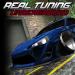 Free Download Real Tuning Underground – JM TUNING 3 27 APK