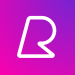 Free Download Reby – Ride Away 1.9.51 APK