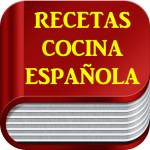 Free Download Recetas Cocina Española 1.63 APK