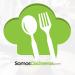 Free Download Recetas de cocina gratis – Somos Cocineros 1.3 APK