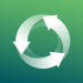 Free Download RecycleMaster: RecycleBin, File Recovery, Undelete 1.7.13 APK