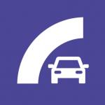 Free Download Region Driver 2.33.2 APK