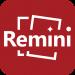 Free Download Remini – Photo Enhancer 1.5.8 APK