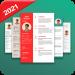 Free Download Resume Builder & CV Maker – PDF Template Editor 10.1.2.pro APK