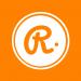 Free Download Retrica – The Original Filter Camera 7.4.2 APK