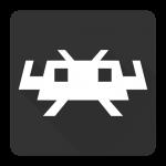 Free Download RetroArch 1.9.6 (2021-07-07) APK