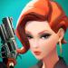 Free Download Revenge : Chase & Shoot 1.0.8 APK